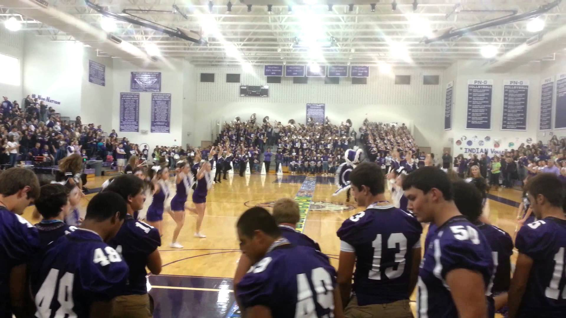 Pep Assembly PNG