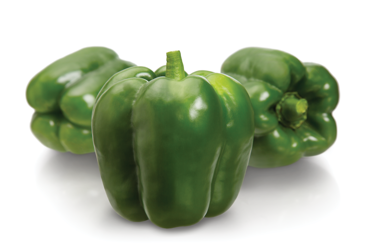 Pepper HD PNG-PlusPNG.com-1500 - Pepper HD PNG