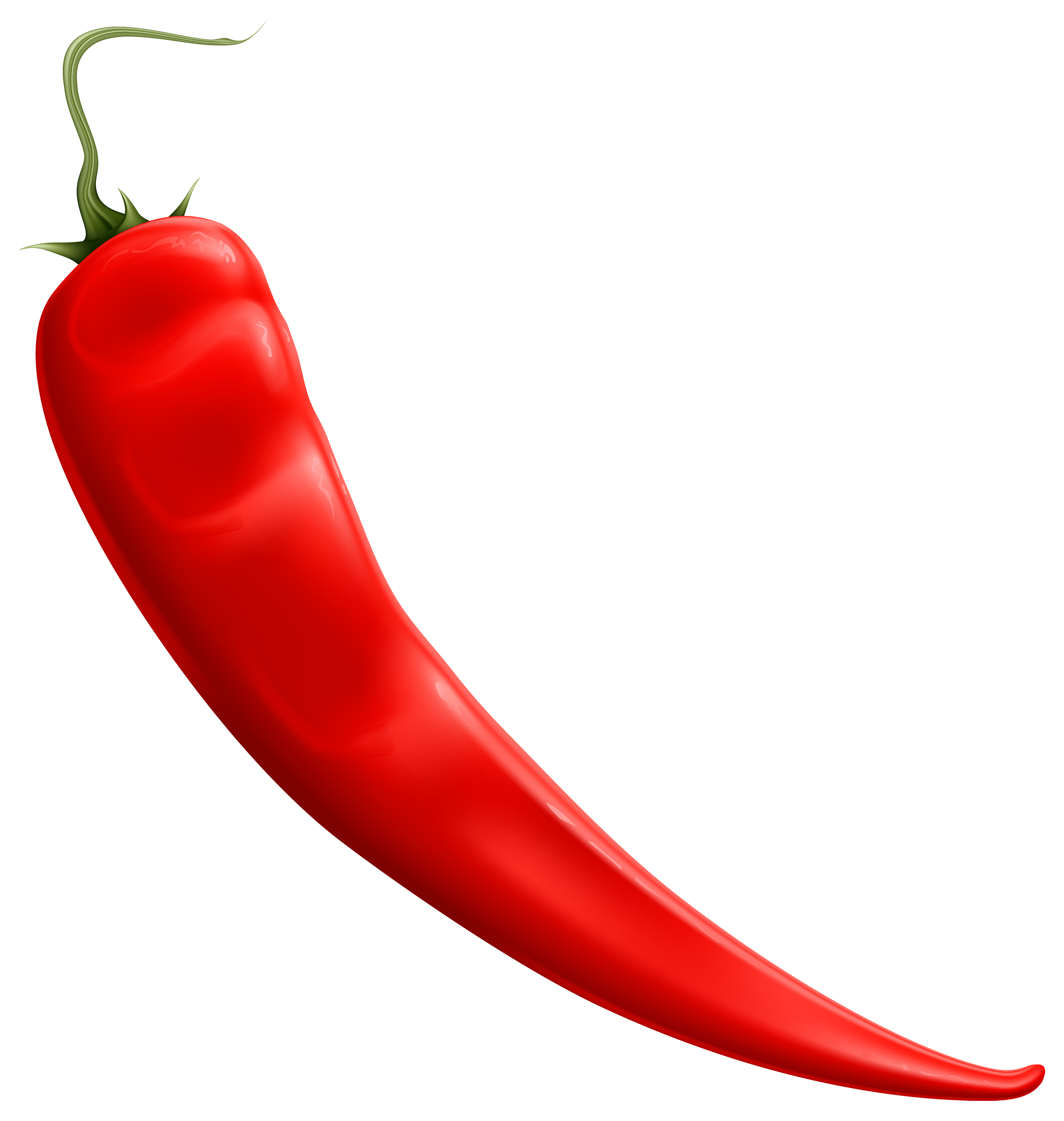 Pepper Clipart - Pepper HD PNG