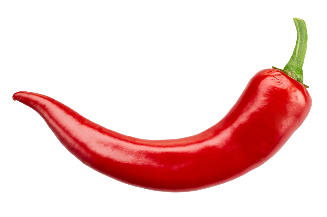 Pepper Picture PNG Image - Pepper HD PNG