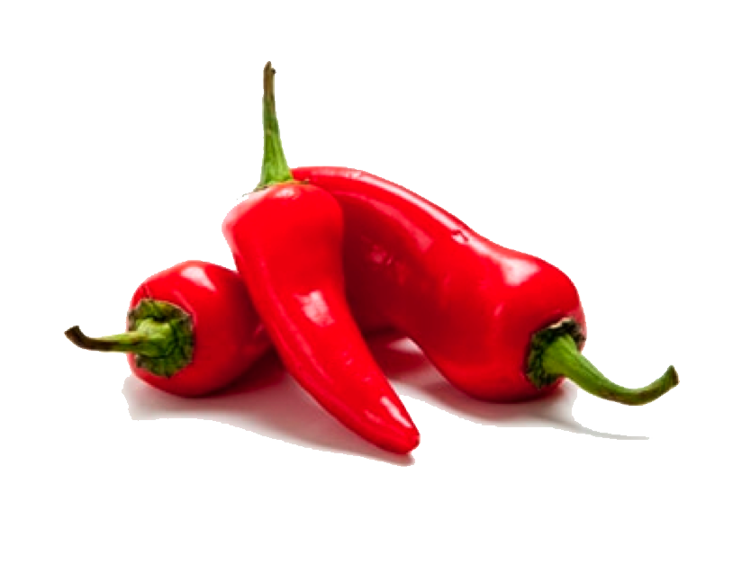Pepper PNG - Pepper HD PNG