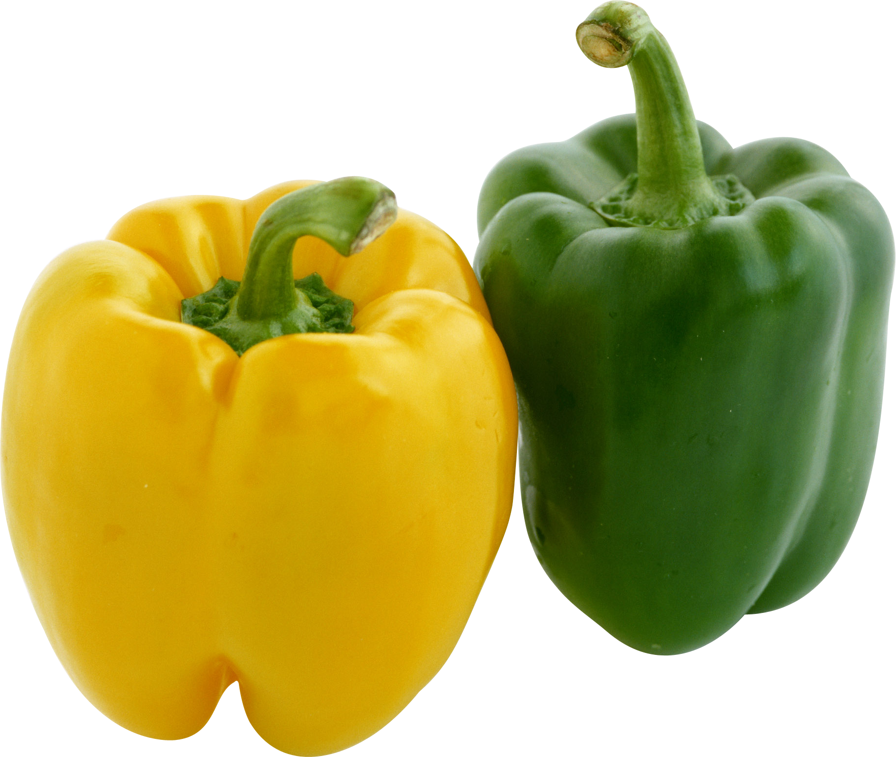 Pepper HD PNG