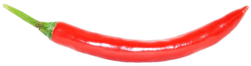 Pepper PNG-PlusPNG.com-1039 - Pepper PNG
