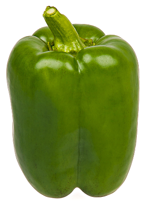 food/vegetables/peppers/bell_pepper/bell_pepper_photo_small.png.html - Pepper PNG