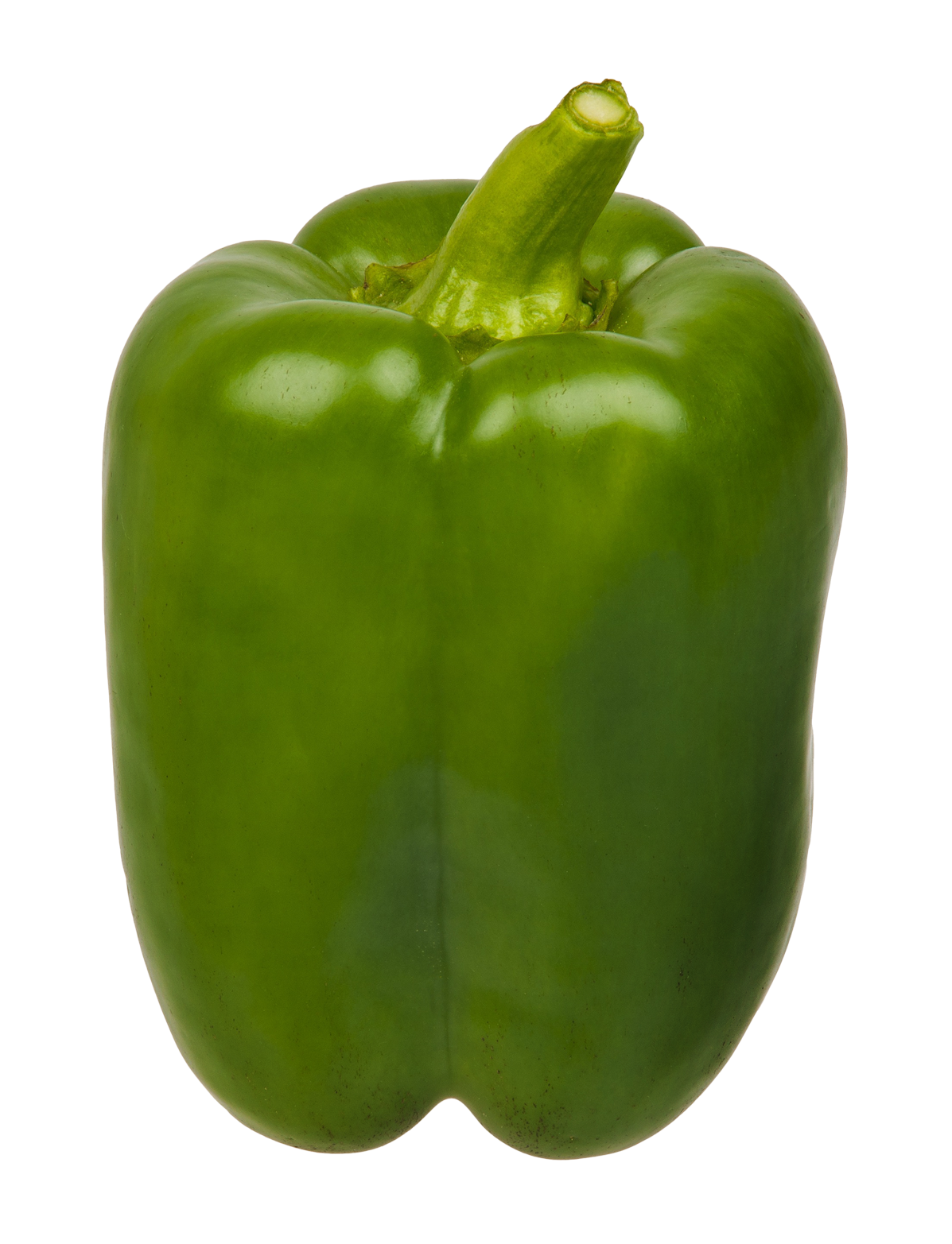 food/vegetables/peppers/bell_