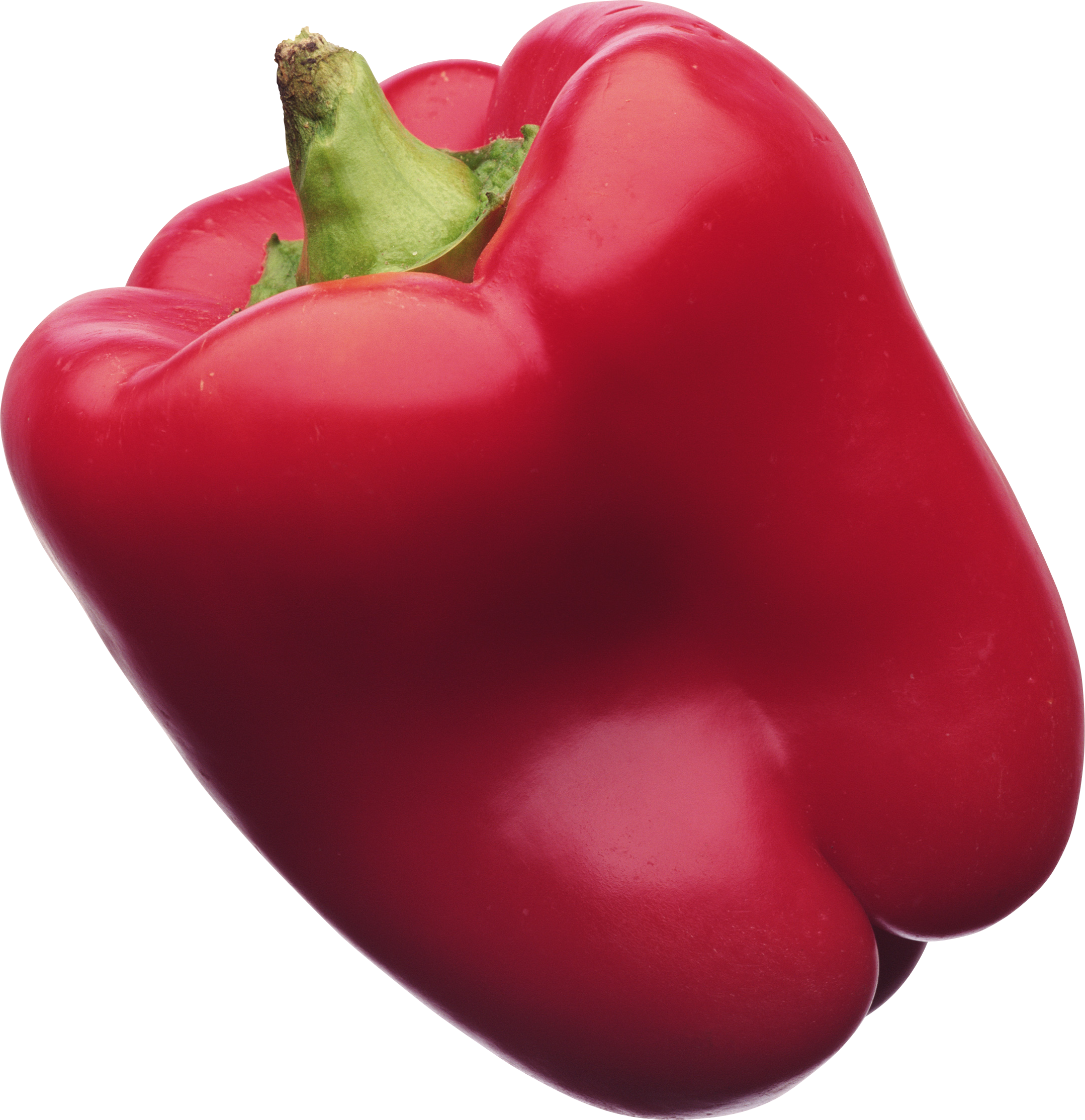 Pepper PNG Image - Pepper PNG