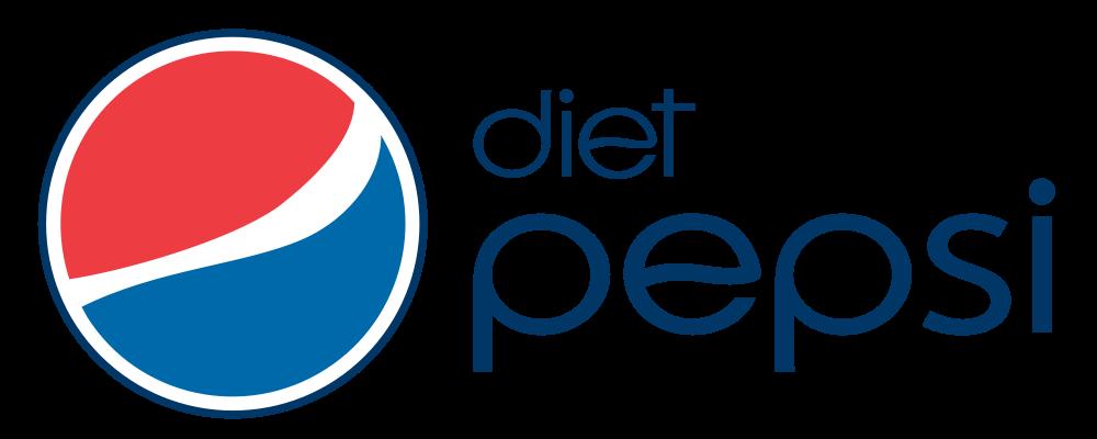 Diet Pepsi Logo - Pepsi Logo PNG