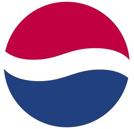 Pepsi Logo PNG Clipart - Pepsi Logo PNG