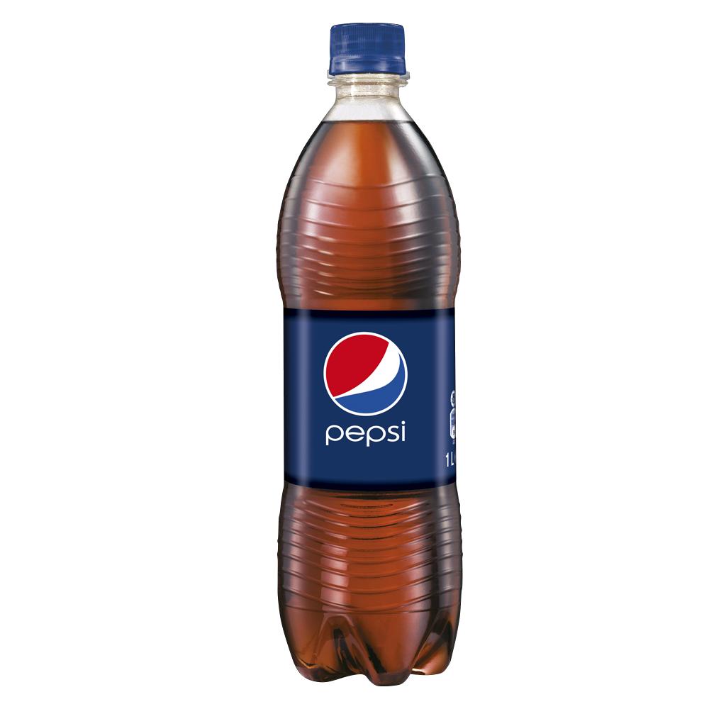 Pepsi PNG - 23680