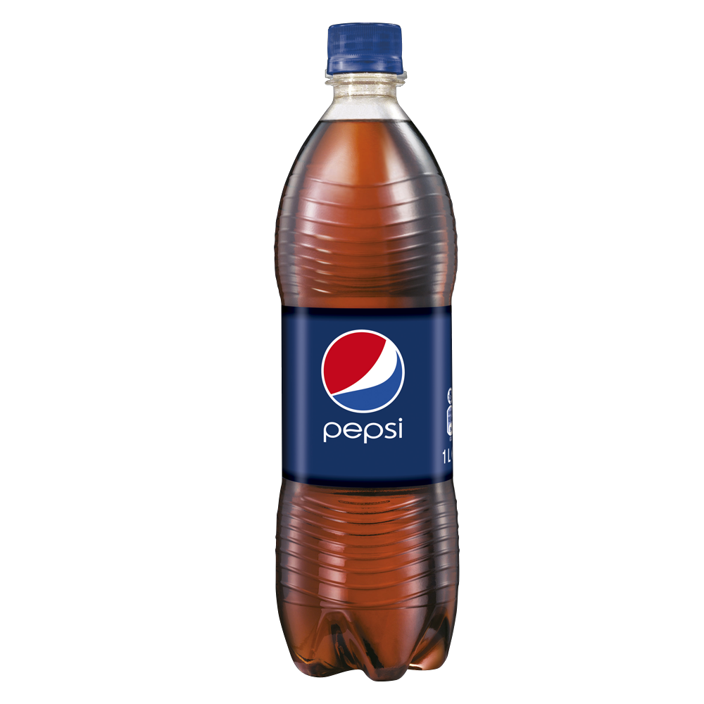 Pepsi bottle PNG image - Pepsi PNG