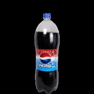 Pepsi Bottle Png Image PNG Image - Pepsi PNG