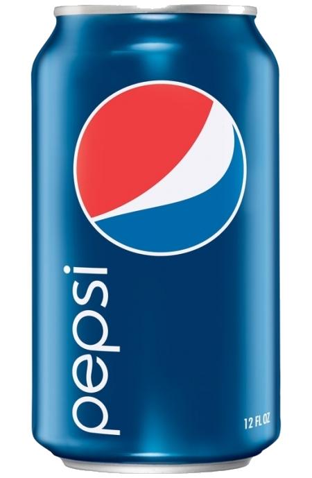 Pepsi PNG - 11179