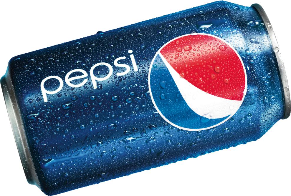 Pepsi can PNG image - Pepsi PNG