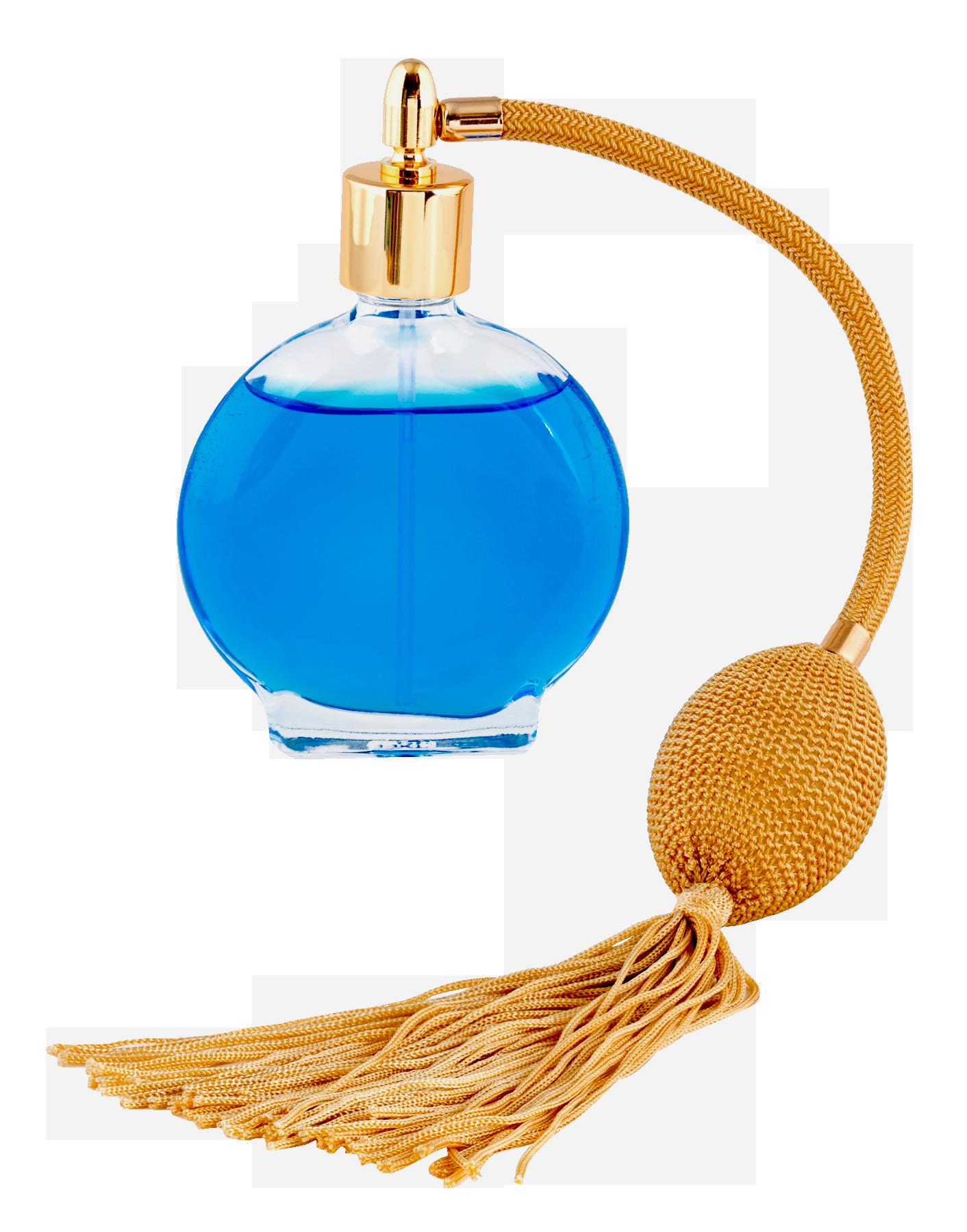 Perfume PNG - 26247