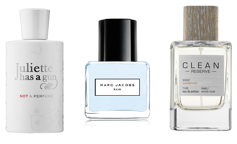 8 Unique Perfumes To Try, In Honor Of International Fragrance Day - Perfume PNG