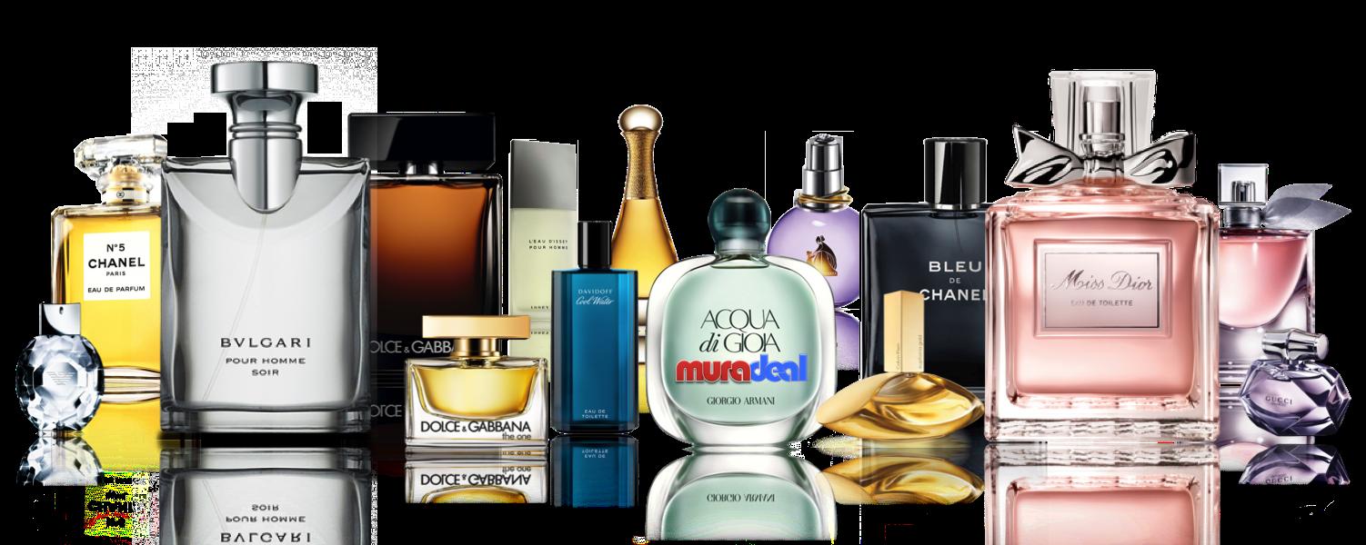 Perfume PNG - 26239