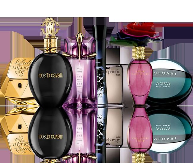 Perfume PNG - 26245
