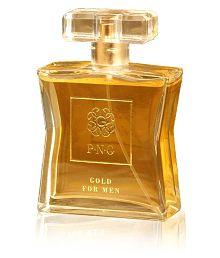 P.N.G Perfume - Perfume PNG