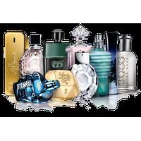 Perfume Download Png PNG Image - Perfume PNG
