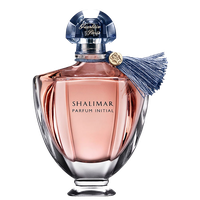 Perfume Free Download Png PNG Image - Perfume PNG