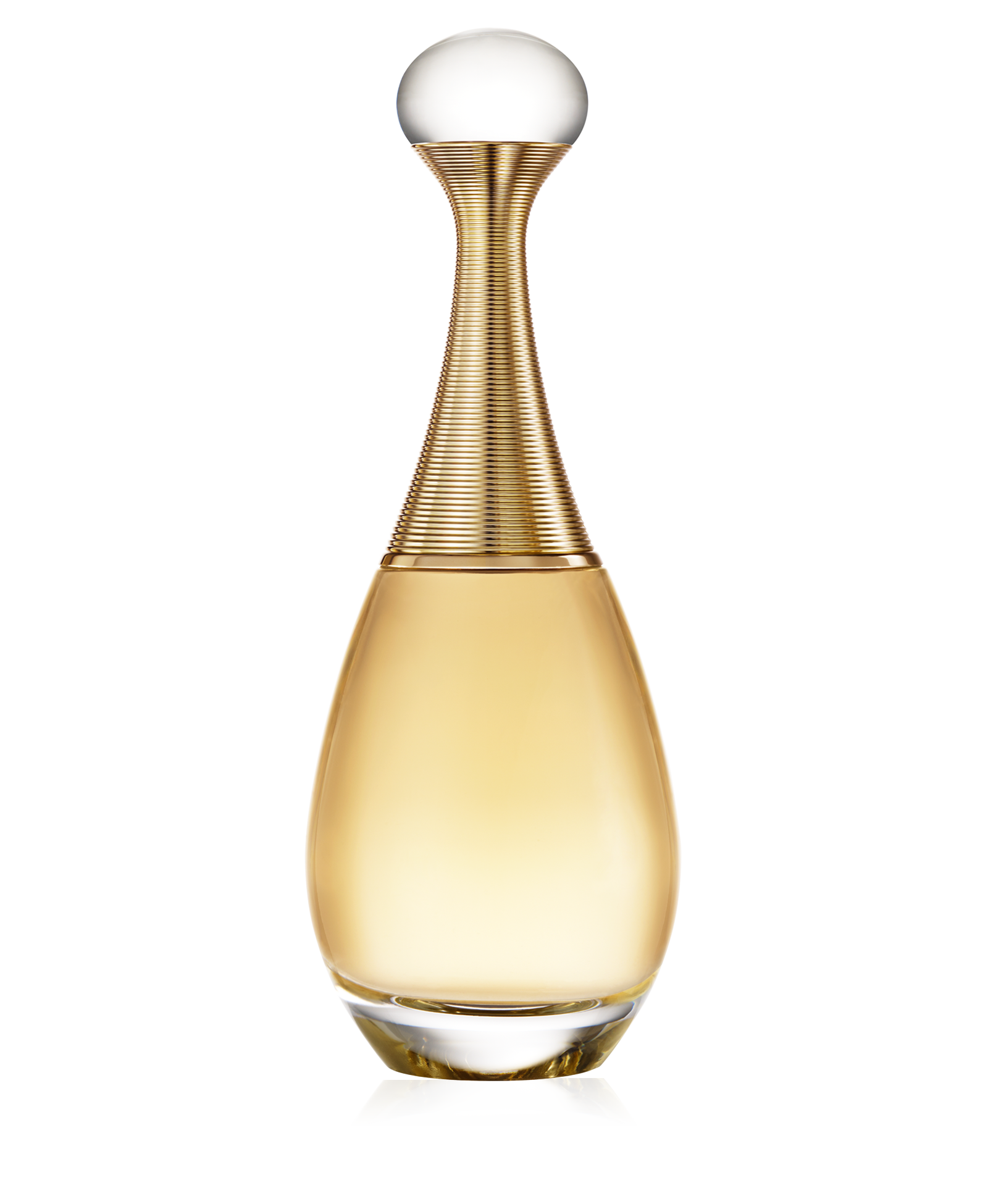 Perfume Png Clipart PNG Image - Perfume PNG