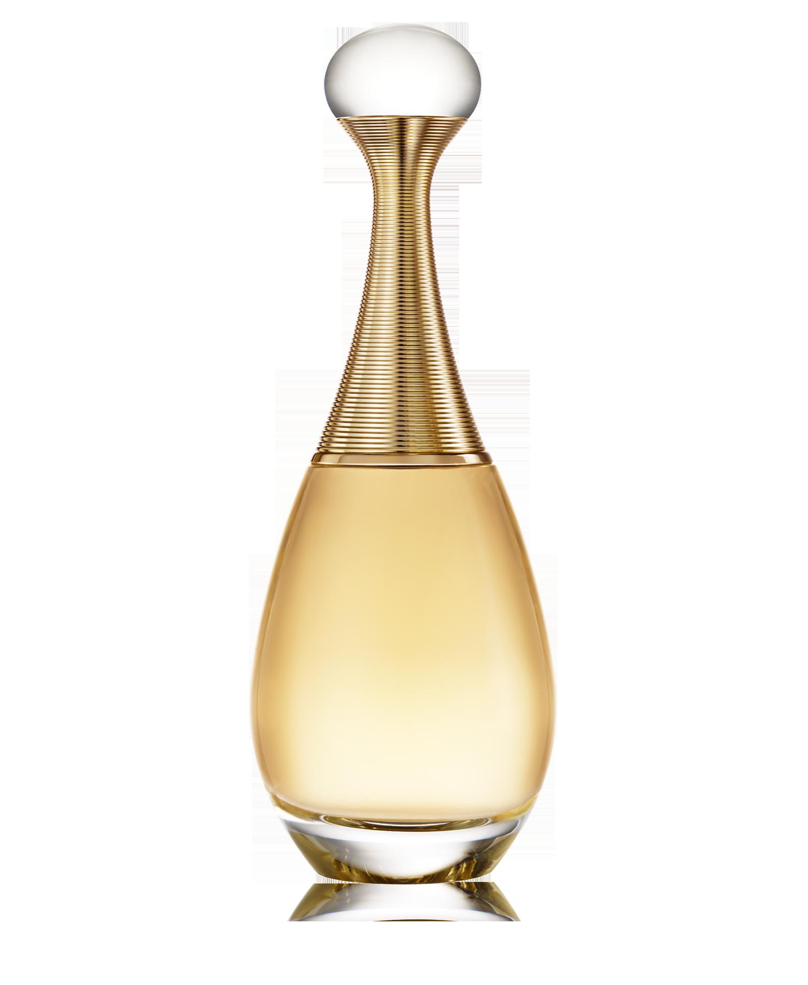 Perfume PNG - 26244