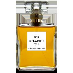 Perfume PNG - 26235