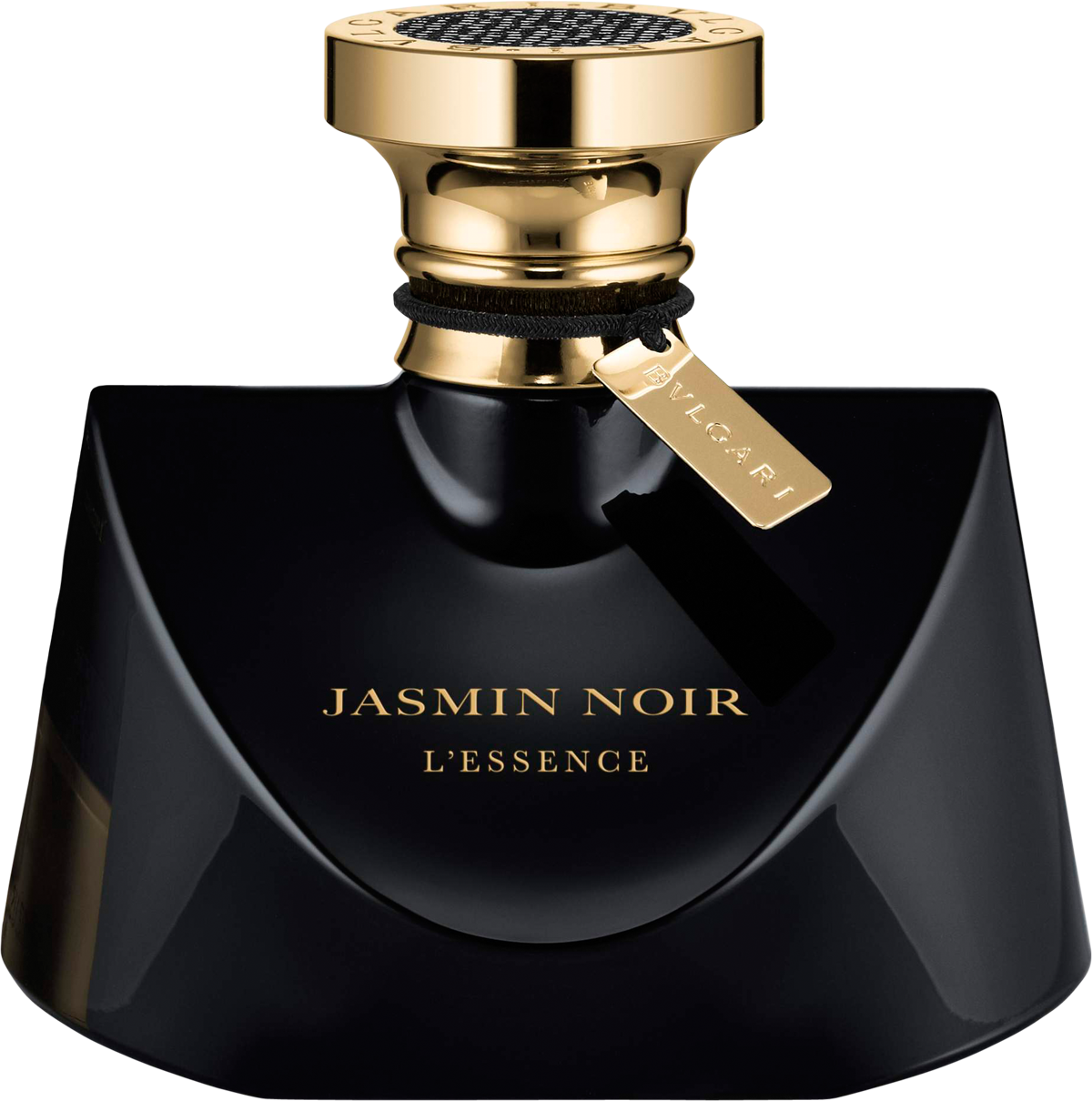 Perfume PNG - 26237