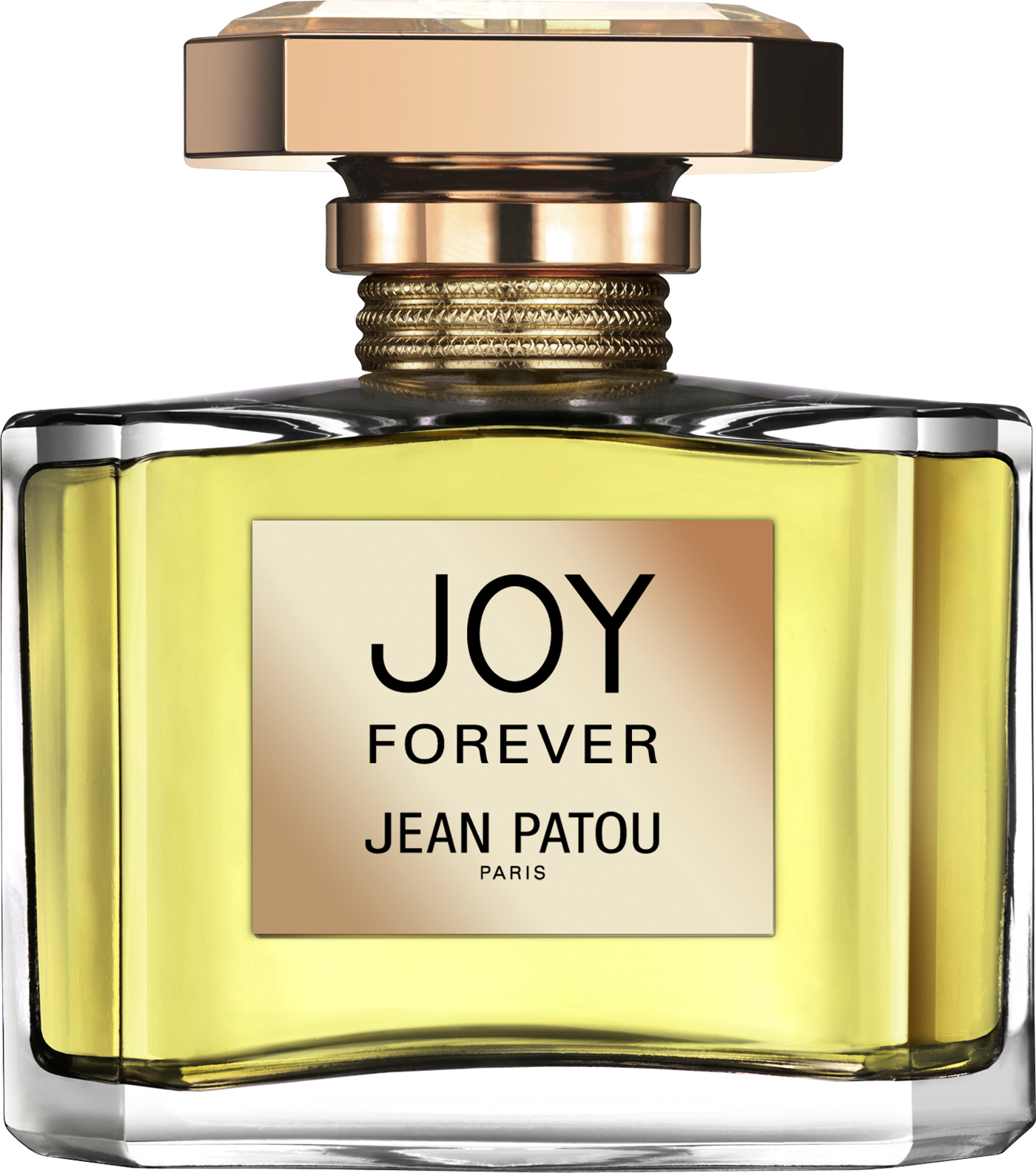 Perfume PNG - 26240