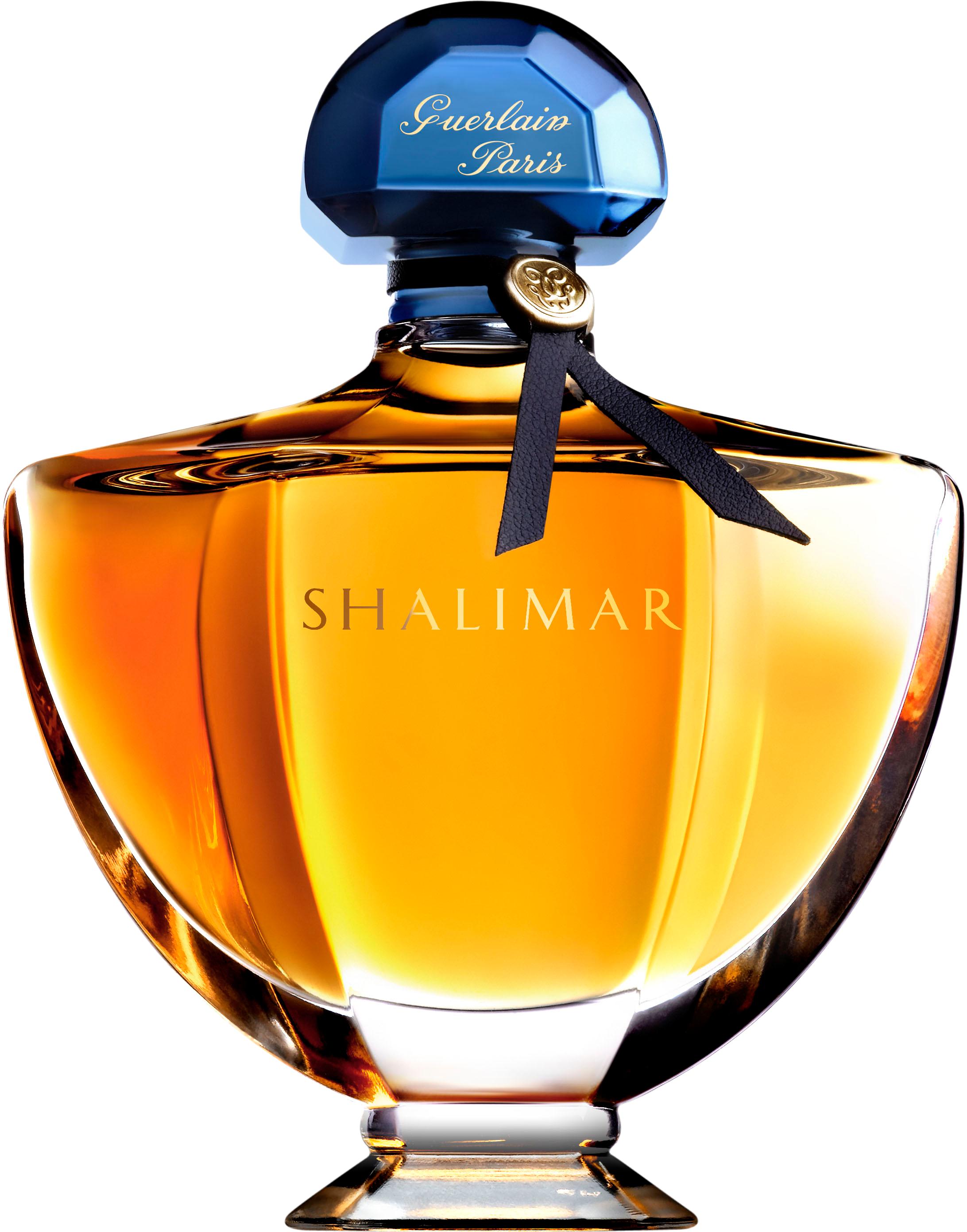Perfume PNG - 26238