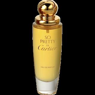 Perfume PNG - 10532