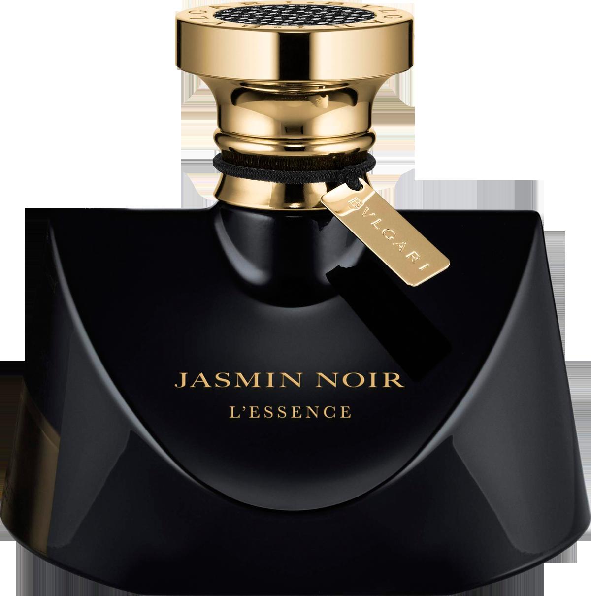 Perfume PNG - 10529