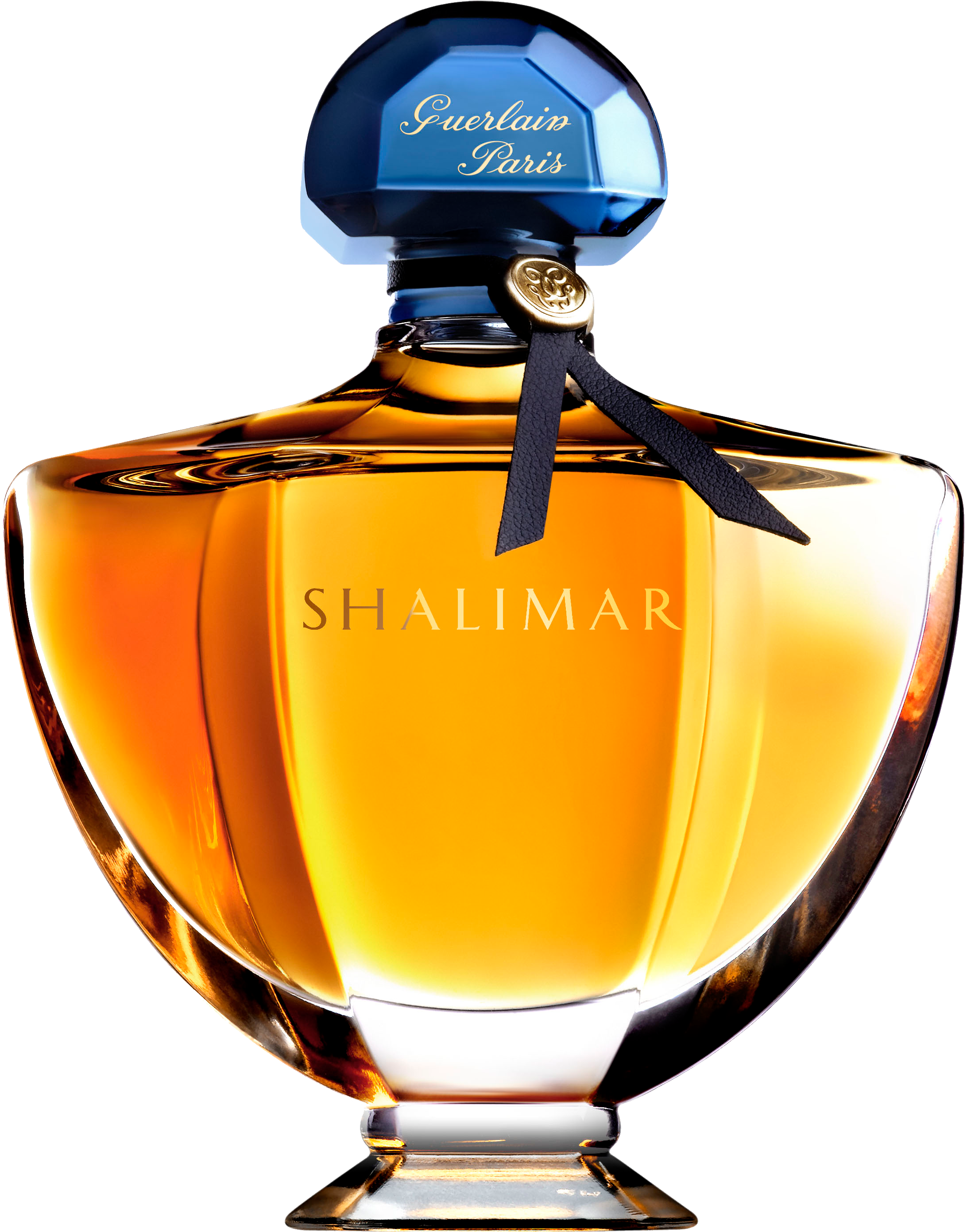 Perfume PNG - 10528