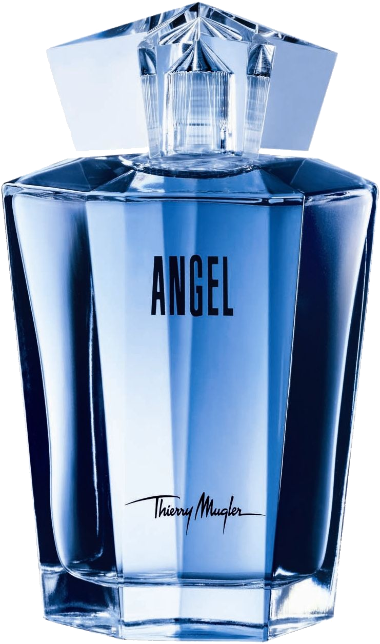 Perfume PNG Transparent image - Perfume PNG