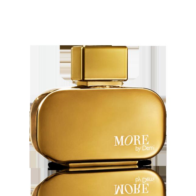 Perfume PNG - 10544