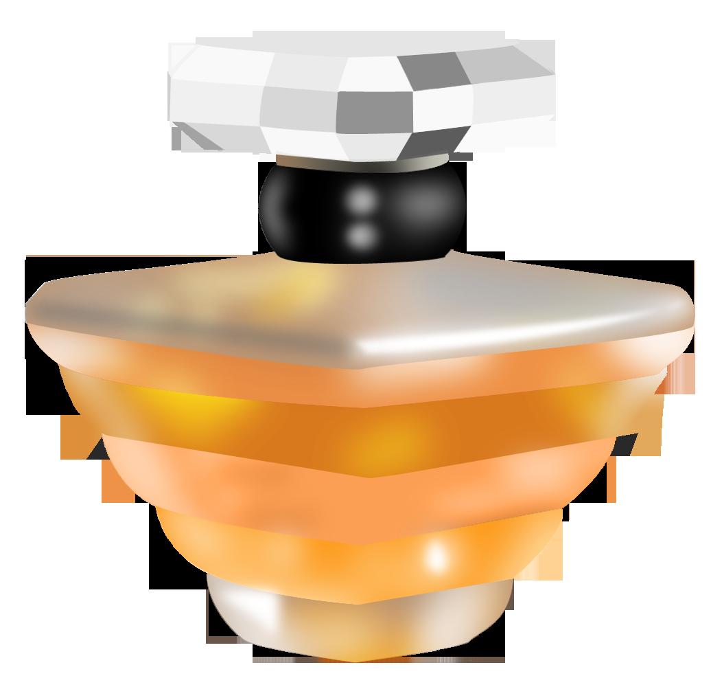 Perfume PNG - 10541