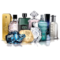Perfume PNG - 10530