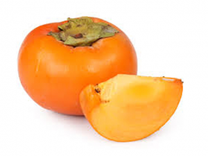 PRODUCTS. Fresh Fruit · Persimmon - Persimmon PNG