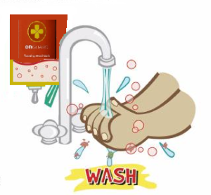 Personal Hygiene PNG - 49426