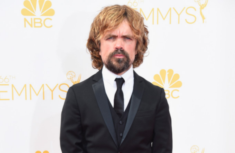 u0027Game of Thronesu0027 star Peter Dinklage Joins u0027Three Billboardsu0027 | NC Film  News - Peter Dinklage PNG