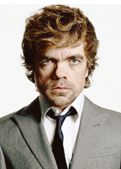 peter dinklage and juego de tronos image - Peter Dinklage PNG