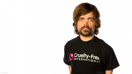 Peter Dinklage PNG Photos - Peter Dinklage PNG