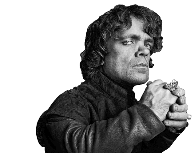 PNG File Name: Peter Dinklage Transparent PNG - Peter Dinklage PNG
