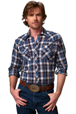 Unlike his True Blood character, Sam Trammell can wax philosophical on both  astrophysics and the band Rush alike. Not impressed? He can also discuss  all of PlusPng.com  - Peter Dinklage PNG