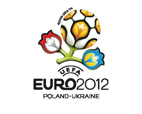Euro 2012 logo vector - Petrobras Logo Eps PNG