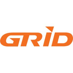 Free Vector Logo Petrobras GRID - Petrobras Logo Eps PNG