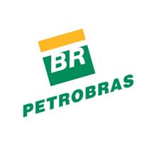 Petrobras 160 - Petrobras Logo Eps PNG