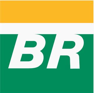 Petrobras Logo Vector - Petrobras Logo Eps PNG