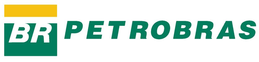 Petrobras PNG-PlusPNG pluspng.com-836 - Petrobras PNG - Petrobras Logo Eps PNG