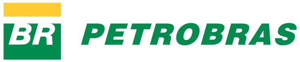 Posted PlusPng.com  - Petrobras Logo Eps PNG